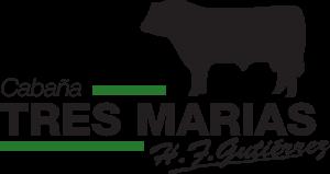 Cabaña Tres Marías – Remate 2020