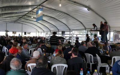 """El Tiempo: Otro """"Campeón"""" en Tres Marías"""