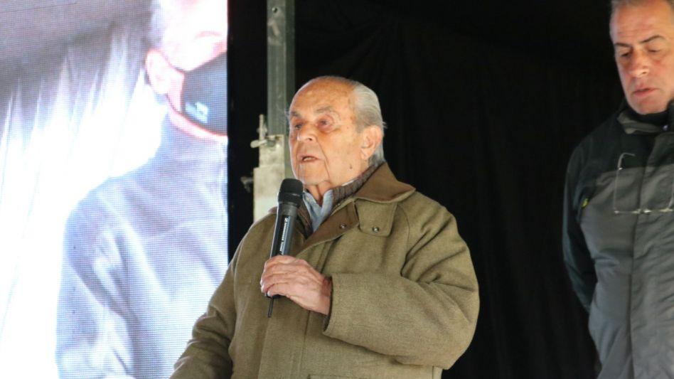 Diario El Tiempo: Negocios firmes y contundentes- Por Gustavo Madagaran